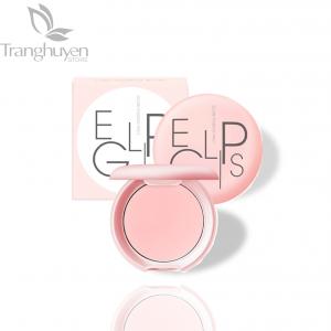 Phấn phủ EGLIPS Glow Powder Pact
