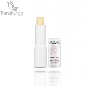 Son dưỡng môi Caudalie Lip Conditioner-01