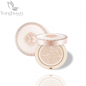 PHẤN MISSHA MISA GEUM SUL VITALIZING TENSION PACT