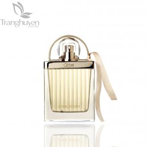 Nước Hoa Mini Love Story Chloe' Eau De Parfum