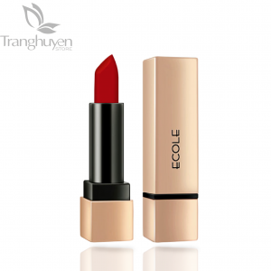 Son thỏi Ecole Delight Lipstick