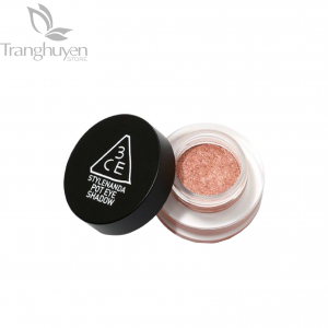 Nhũ mắt 3CE Pot Eyes Shadow Delightful